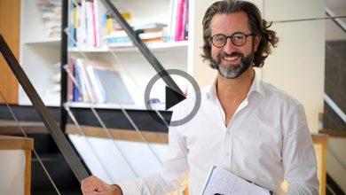 Photo de Le Débrief de la semaine avec Nicolas Pernikoff (La Nouvelle) et Richard Menneveux (Decode Media)