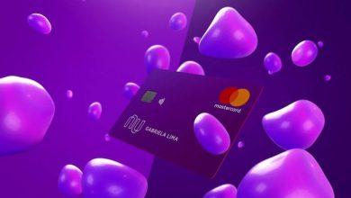 Photo de Tencent injecte 180 millions de dollars dans la FinTech brésilienne Nubank