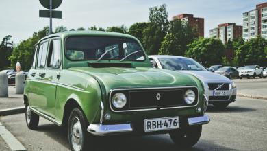 Photo de Pourquoi la marque Renault-Nissan est-elle en sursis?