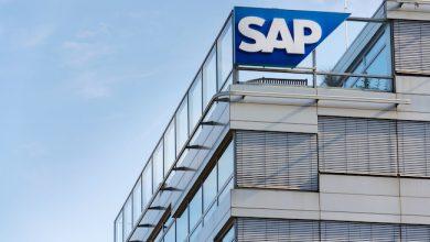 Photo de SAP s'offre l'Américain Qualtrics pour 8 milliards de dollars