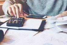 SAP Concur frais professionnels