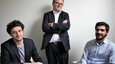 Photo de Scaled Risk lève 3 millions d'euros pour aider les institutions financières à faire face aux exigences réglementaires