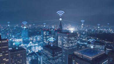 Photo de WiredScore lève 9 millions de dollars pour garantir une connexion Internet optimale dans les espaces de travail