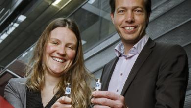 Photo de Tiamat lève 3,6 millions d'euros pour développer des batteries plus durables et plus rapides à recharger