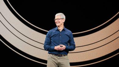 Photo de Apple rachète NextVR pour mêler réalités virtuelle et augmentée