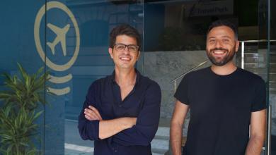 Photo de Le Barcelonais TravelPerk lève 44 millions de dollars pour dépoussiérer la réservation de voyages d'affaires
