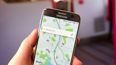 Photo de Après Lyft, Uber lance à son tour un abonnement mensuel