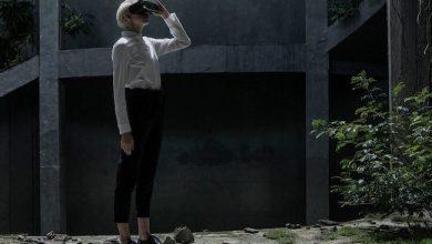 Photo de Varjo lève 31 millions de dollars pour lancer son casque de réalité virtuelle destiné à l'industrie