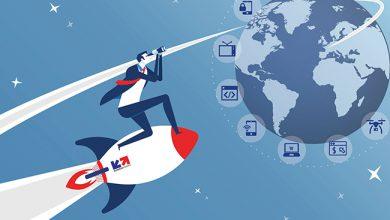 Photo de Comment Business France accélère les pépites françaises à l'international