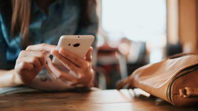 Photo de [NUMBERS] Les dépenses in-app ont dépassé les 100 milliards de dollars en 2018
