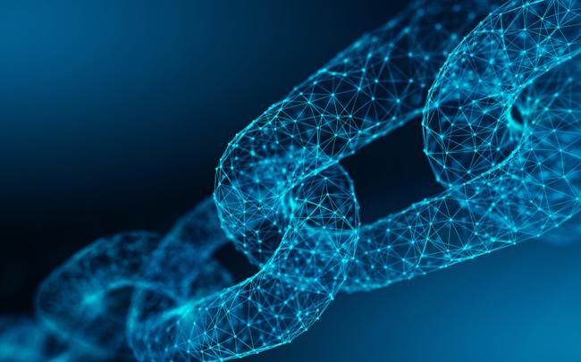 Radar blockchain blocs compagnie propose un service blockchain pour l automatisation back - Emploi back office banque ...