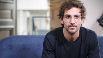 Photo de Cyril Paglino prend la tête de TON Labs, acteur clé de la blockchain Free TON