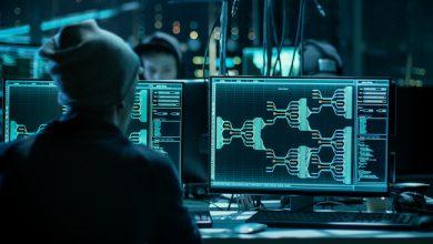 Photo de Acorus Networks, 5 millions d'euros pour protéger les entreprises contre les attaques DDoS