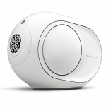 devialet-phantom-reactor