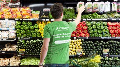 Photo de Instacart coupe le cordon avec Whole Foods Market, la chaîne de supermarchés bio rachetée par Amazon
