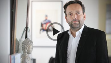 Photo de Fabernovel Alpha, la boussole française pour aiguiller les investissements dans la nouvelle économie