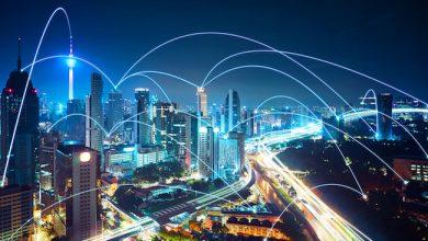 Photo de [ETUDE] Comment le numérique bouleverse l'économie des infrastructures