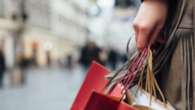 Photo de Expérience d'achat: pourquoi le paiement doit devenir «invisible»