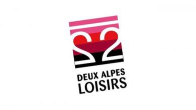 Photo de Ils recrutent : Les 2 Alpes Loisirs, FrenchWeb, Clémentine