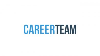 Photo de Ils recrutent : CareerTeam, FrenchWeb, Michael Page