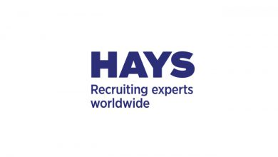 Photo de Ils recrutent : Hays, CareerTeam, Clémentine