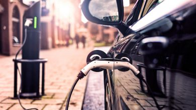 Photo de Batteries pour véhicules électriques: à la recherche d'une innovation de rupture