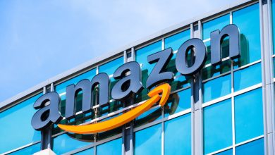 Photo de L'activité cloud d'Amazon pourrait peser 350 milliards de dollars à l'horizon 2022