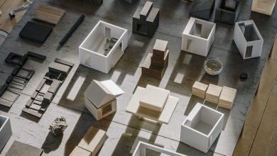 Photo de Airbnb se lance dans la construction de logements modulables et pensés pour être partagés