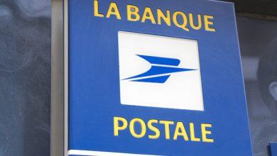 Photo de La Banque postale se positionne à son tour sur le marché des banques en ligne