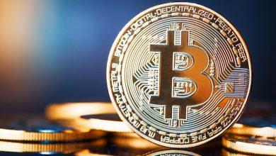 Photo de Cryptomonnaies: deux nouveaux bitcoins après la scission du bitcoin cash