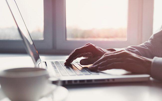 Carnet de santé numérique : il arrive enfin chez vous