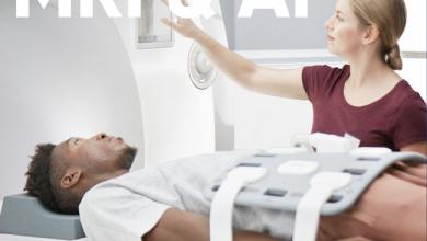 Photo de MedTech: Ezra lève 4 millions de dollars pour améliorer la détection du cancer de la prostate