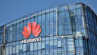 Photo de Huawei ouvre un nouveau centre de rechercheà Grenoble