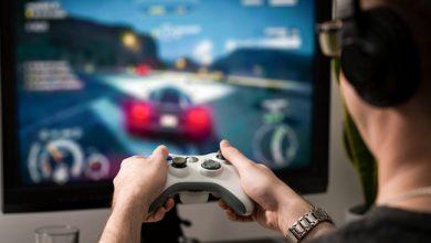 Photo de Jeux vidéo: l'industrie reine du confinement bien partie pour exploser ses records