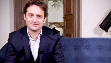 Photo de La FinTech iBanFirst lève 15 millions d'euros pour continuer à tisser sa toile en Europe