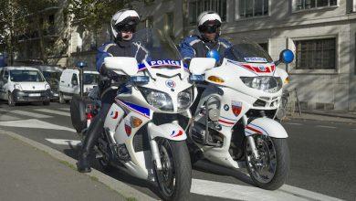 Photo de Loi transports: l'interdiction de signaler les contrôles policiers disparaît du texte