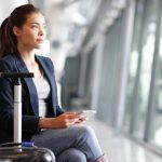 voyages d'affaires SAP Concur