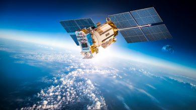 Photo de La surveillance de l'espace, un enjeu majeur pour les Etats