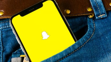 Photo de Snapchat repart de l'avant avec 4 millions d'utilisateurs supplémentaires au premier trimestre