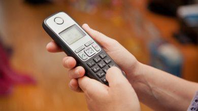 Photo de [INSIDERS] Le téléphone fixe à l'ancienne, ce sera terminé dès jeudi