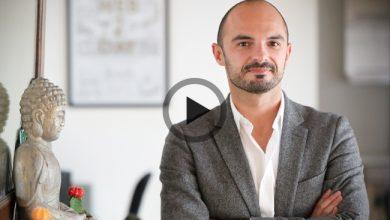 Photo de Wizbii lève 10 millions d'euros pour élargir sa gamme de services destinés aux jeunes
