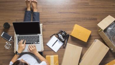 Photo de E-commerce: comment l'abonnement change le visage de la livraison