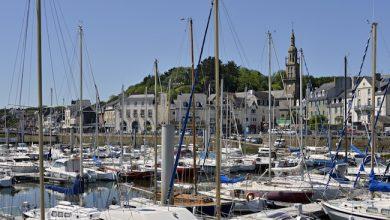 Photo de Haut-débit: les Côtes-d'Armor changent de concessionnaire pour une facture de cinq millions d'euros