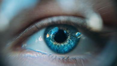 Photo de Tout savoir sur la Recherche Visuelle (avec The Home Depot, Best Buy, Tommy Hilfiger et leur partenaire Slyce)
