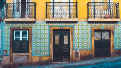 Photo de Lisbonne et la technologie, une vision de l'intérieur