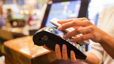 Photo de [INSIDERS] Paiement mobile: des banques suisses soupçonnées d'entente pour contrer Apple et Samsung