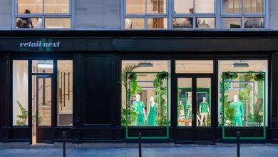 Photo de Comment les retailers réinventent l'expérience client