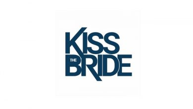 Photo de Ils recrutent : Nantes Métropole, Kiss The Bride, Uptoo