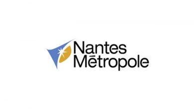 Photo de Ils recrutent : Nantes Métropole, Ozitem, Page Personnel