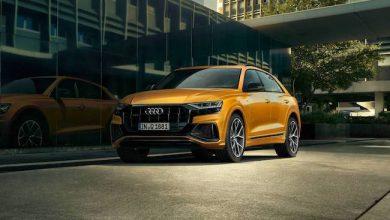 Photo de Audi va investir 14 milliards d'euros jusqu'en 2023 dans la voiture autonome et électrique